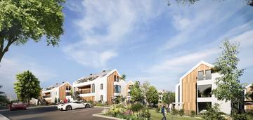 Mieszkanie w inwestycji: Porto Mare