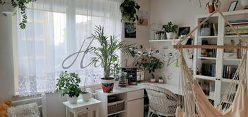 Piękne 2 pokojowe mieszkanie w ursusie