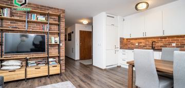 3 pokoje/ podgórze/ balkon/ do wynajęcia/ od zaraz
