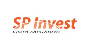 SP Invest