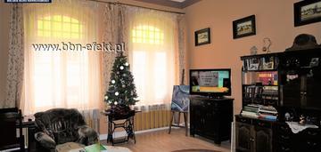 Dwa pokoje w sąsiedztwie pl. b. chrobrego