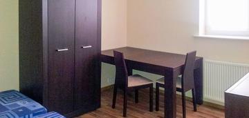 Mieszkanie 2-pok | rozkład | adama biedrzyckiego