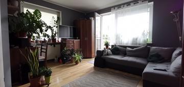 Kompaktowe mieszkanie na sprzedaż