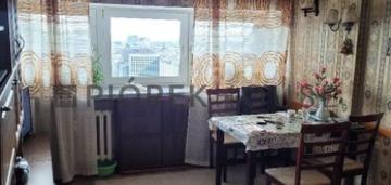 2 pokojowe mieszkanie śródmieście ul. zgoda