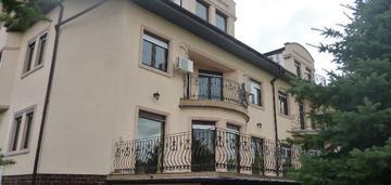 Rejon puławskiej, 610 m2, pokoi16, cena brutto
