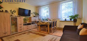 2 pokoje, siedlce, piwnica 12 m2, wirtualny spacer