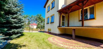 Dom wolnostojący: 2 niezależne mieszkania, lublin