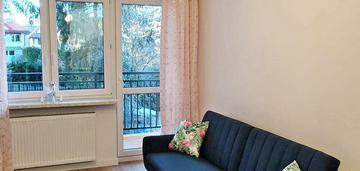 Wieliczka os. lekarka. mieszk. 2-pok.piękne.balkon