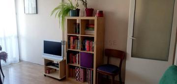 2 pokojowe mieszkanie mokotów ul. malawskiego