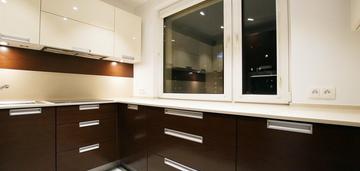 Nowoczesne, komfortowe mieszkanie na sprzedaż.