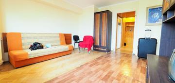 3-pokojowe mieszkaie ul. litewska, krowodrza