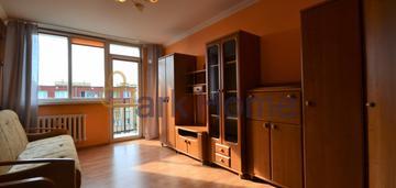 Mieszkanie 3pok z balkonem osiedle hutnik
