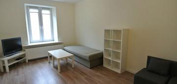 Mieszkanie 1 pok, 32m2, centrum, ul. mała