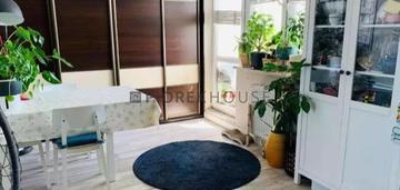 2 pokojowe mieszkanie białołęka ul. ceramiczna