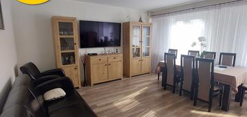 Sprzedam mieszkanie radomsko ul. piastowska
