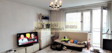 Marymont sprzedaż mieszkania o pow. ok 58m2