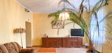 79,20 m2 - mieszkanie na sprzedaż.