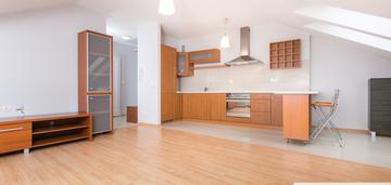 2 pokojowe mieszkanie ul. radzikowskiego
