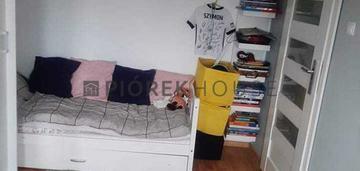 2 pokojowe mieszkanie mokotów ul. mozarta
