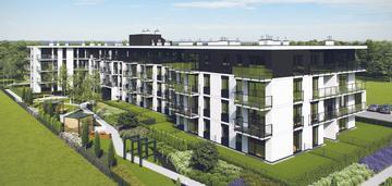 Mieszkanie w inwestycji: Apartamenty Home Premium