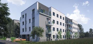 Mieszkanie w inwestycji: Piastów, ul. Piasta 2