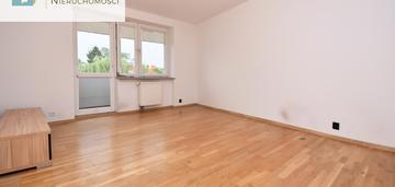 Dwupokojowe mieszkanie w centrum, 53,40 m2