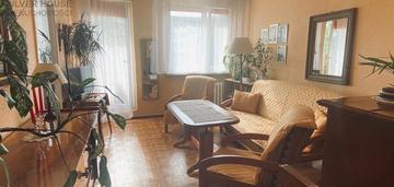 3 pokojowe mieszkanie wynajem tarnowskie góry 64m2