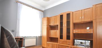 Mieszkanie 59.2m2 2 pok.2 pietro centrum !!!!!