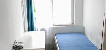Przytulne, 3-pok mieszkanie z balkonem/bronowicka
