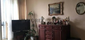 3 pokojowe mieszkanie śródmieście ul. grzybowska