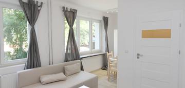 Mieszkanie 50 m2 ul. jana dekerta