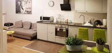 3 pokojowe mieszkanie 80,3m² w atrakcyjnej cenie!!