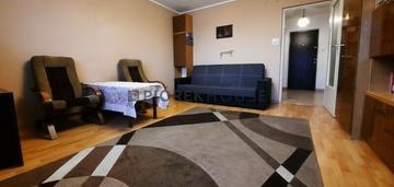 3 pokojowe mieszkanie bemowo ul. wrocławska