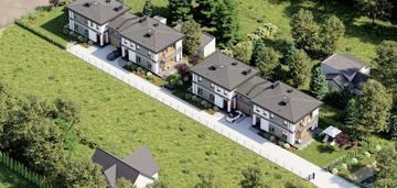 Dom w inwestycji: Willowe Zacisze