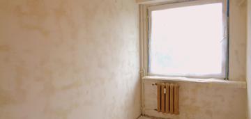 Olsztyn, pojezierze, 2 pokoje, winda