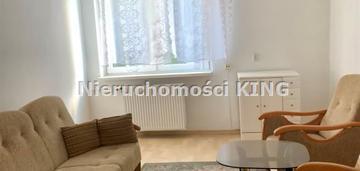 Mieszkanie 47 m2 2- pokojowe, os. leśne, bydgoszcz