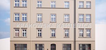 Kalwaryjska  2 pokoje 1 piętro