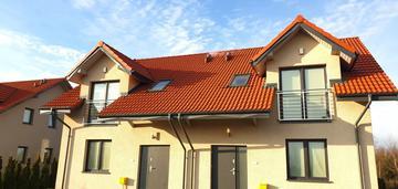 Dom 12tyś miesięcznie / inwestycja / dla rodziny