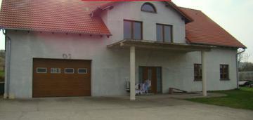 Na sprzedaż 2 domy w chodzieży