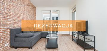 2-pokojowe mieszkanie na wynajem | lipska | 37m2