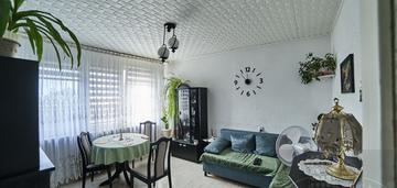 Mieszkanie 2 pokoje 36,5m2 szczecin pomorzany