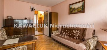 Mieszkanie 2 pokoje, balkon, 38m2 rezerwacja