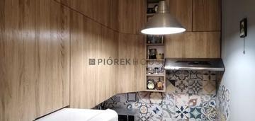 3 pokojowe mieszkanie białołęka ul. kamińskiego