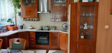 3 pokojowe mieszkanie białołęka ul. starej gruszy