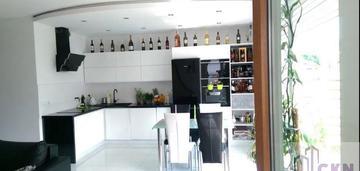 Apartament z ogródkiem bronowice residence !!!