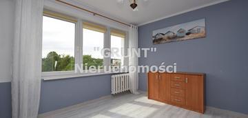 Mieszkanie na ul. słowackiego do wynajęcia