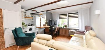 Mieszkanie idealne dla rodziny! sosnowiec zagórze