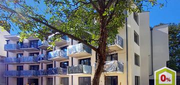 Stare miasto nowa inwestycja, studio 25 m2