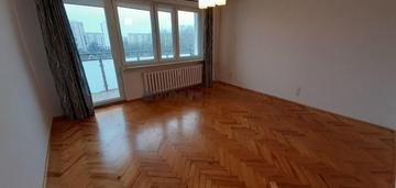 3 pokoje, bielany ul andersena