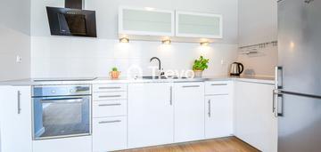 2-pokojowe mieszkanie w pięknej i czystej okolicy!